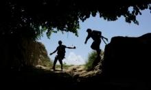 أفغانستان: مقتل 18 شخصا غداة مقتل 15 جنديا