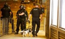 بريطانيا تخفض مستوى التهديد الأمني بعد هجوم مانشستر