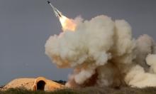 تقرير: دول الشرق الأوسط الأكثر امتلاكا للصواريخ