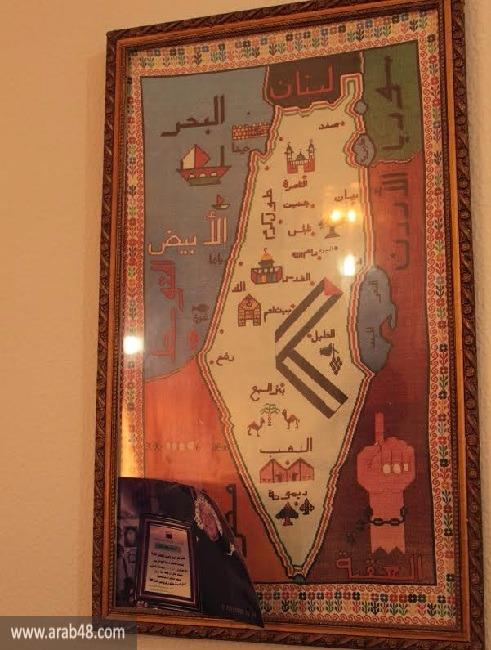 عبد الناصر والنصر الموعود!
