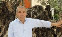 هزيمة حزيران عمقت جراح النكبة الفلسطينية