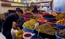 تخطيط ميزانية رمضان دون الدخول في أزمة مالية