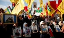 قراقع يستعرض منجزات الأسرى بإضراب الكرامة