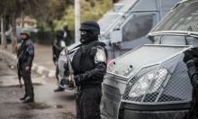 """مصر تدرج 98 شخصا على قوائم """"الإرهابيين"""""""