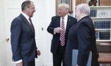متاهة قنوات التواصل: ترامب وصهره والروس