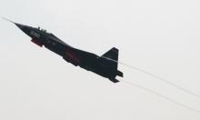 طائرتان مقاتلتان صينيتان تعترضان طائرة استطلاع أميركية
