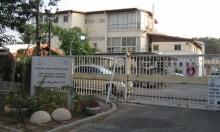تقرير: خروقات في عمل مركز الطب الجنائي الإسرائيلي