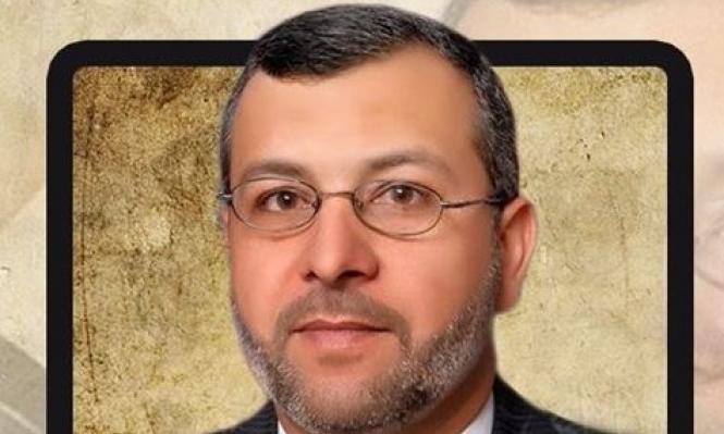 الحكومة الفلسطينية: تعيين وكيل لوزارة العدل بغزة تعزيز للانقسام