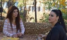 أنا مع الدراما السورية: غياب 8 مسلسلات عن رمضان