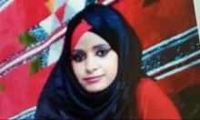 النقب: تمديد حظر النشر بملف شبهات اختفاء وقتل حنان البحيري