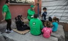 كارثة أطفال الشوارع في مصر: جيل ثان يفترش شوارع المدن