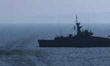 مسؤول تركي ينفي ادعاءات إلغاء صفقة السفن مع السعودية