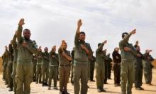 سورية: قوات النخبة السورية  تقترب من معقل داعش