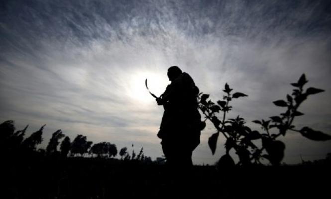 السودان يحظر استيراد سلع زراعية وحيوانية مصرية