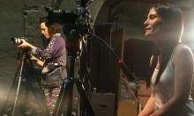 """فنانون إسرائيليون: سنقاطع مهرجان عكا بدون عرض مسرحية """"أسرى الاحتلال"""""""