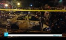 العراق: مقتل 42 شخصا في هجمات تبناها داعش