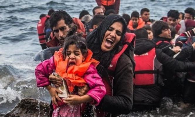 الإفراج عن فتى سوري وصل لاجئًا إلى إلمانيا بمفرده