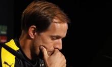رسميا... دورتموند الألماني ينهي التعاقد مع مدربه توماس توخيل