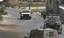 الجيش الإسرائيلي يخشى زرع أجهزة تنصت في مركبات كبار الضباط