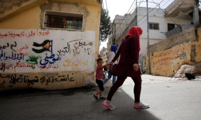 50 عامًا على احتلال الضفة وغزة: اللاجئون ينتظرون عودتهم