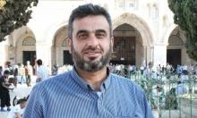 """""""المسرح الإيراني"""" و""""المسرح الداعشي"""" والتفجيرات الطائفية"""