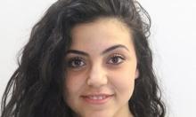 للمرة الثانية: تمديد اعتقال المشتبه بدهس المرحومة إبداح في حيفا