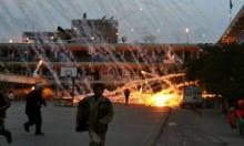 حماس: ندعو باقي الدول لأن تحذو حذو المدعي العام السويسري