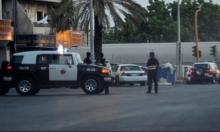 السعودية: مقتل اثنين في انفجار مفخخة في القطيف