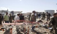 مقتل 3 إعلاميين و 964 مدنيًا بسورية في أيار المنصرم