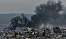 منظمات: التحالف قتل 8 أضعاف ما يقر به  من مدنيي سورية والعراق