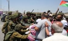 غروسمان: إسرائيل ستكون مختلفة لدرجة يصعب علي العيش فيها