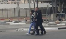 ارتفاع عدد المعتقلات الفلسطينيات بسجون الاحتلال إلى 56