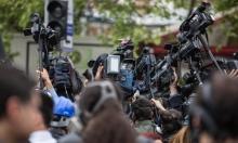 لماذا لم يعد من الممكن السيطرة على الجماهير عبر الإعلام؟
