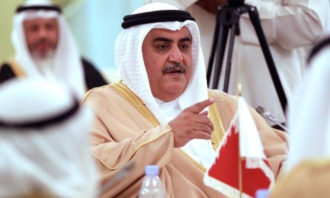 البحرين: اختراق حساب وزير الخارجية ونشر صور مسيئة