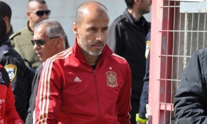 أيمن خلايلة: ريال مدريد سيتوّج بدوري الأبطال