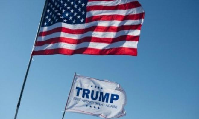 واشنطن تلزم طالبي التأشيرات بالكشف عن معلومات خصوصية مفصلة