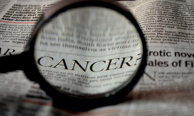 الناجون من سرطان الأطفال في وضع صحي أكثر استقرارا!