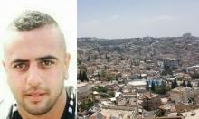 قبيل تشييع ضحية أحداث العنف: هدنة لمدة شهر بالناصرة