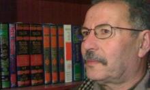 للوطن العربي جناحان: المشرق والمغرب