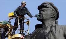 التاريخ الروسي في حملات زعزعة الاستقرار...