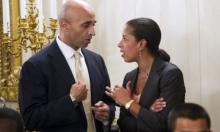 السفير الإماراتي: استخدام لوبي داعم لإسرائيل وتحريض على قطر وفيفا