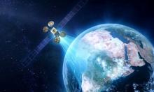 الهند تعتزم إطلاق أكبر قمر صناعي للاتصالات