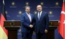 تركيا تبقي قرار منع النواب الألمان من زيارة إنجرليك