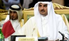 مجلس الوزراء القطري: قطع العلاقات يستهدف القرار الوطني والسيادة