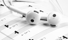 أوساط الإنتاج الموسيقي تلتقي في كان