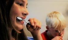 ما علاقة أسنان الأطفال بخطر الإصابة بالتوحد؟