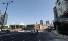 اليونان تستجيب لطلب مصر تمثيلها دبلوماسيا في قطر