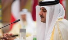 السعودية والإمارات والبحرين ومصر تقطع علاقاتها بقطر