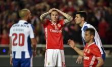 مانشستر يونايتد يقترب من الإعلان عن أولى صفقاته