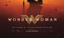 """""""ووندر وومان"""" يتصدر إيرادات السينما في أميركا الشمالية"""